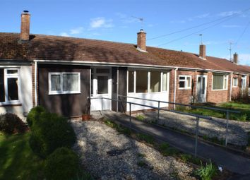 Thumbnail 2 bed bungalow for sale in New Road, Tadley