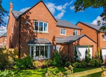 Thumbnail 5 bed detached house for sale in Bowbrook, Worcester Road, Hartlebury