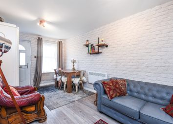 Thumbnail 1 bed end terrace house for sale in Epsom Road, Croydon
