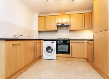 Thumbnail 2 bedroom flat for sale in Jamie Court, 274 Columbia Road, Bournemouth, Dorset