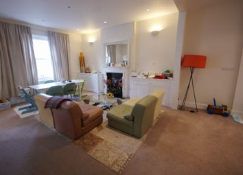 Thumbnail 4 bed town house to rent in Lancaster Stables, Lambolle Place, London