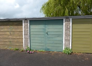 Thumbnail Parking/garage to rent in Pine Court, Chew Magna