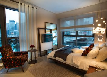 Thumbnail 1 bed apartment for sale in Sparkle Tower 1, Sparkle Towers, Dubai Marina, Dubai