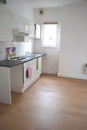 Thumbnail Studio to rent in Stretton Road, Off Hinckley Road, Leicester