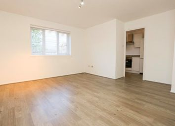 Thumbnail 2 bed flat to rent in Victoria Way, Charlton