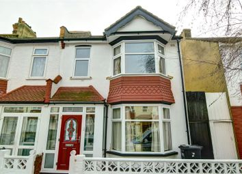 3 bed terraced house to rent in Stratford Road, Thornton Heath CR7