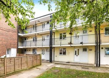 Thumbnail 1 bed flat for sale in Farrier Road, Northolt, Middlesex