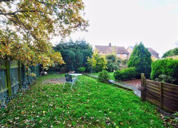 Thumbnail 2 bed property for sale in Nidderdale Close, Blyth