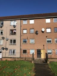 Thumbnail 2 bed flat to rent in Leith Walk, Dundee