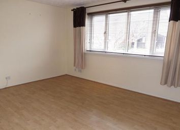 Thumbnail 1 bed property to rent in St. Davids Grove, Lytham St. Annes