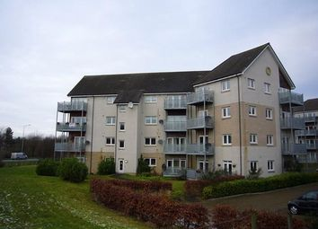 Thumbnail 2 bed flat to rent in Hawk Brae, Livingston EH54,