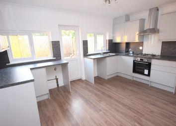 Thumbnail 2 bed terraced house to rent in Mayfield Gardens, Dover