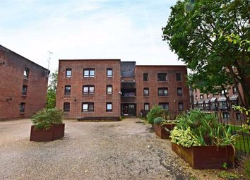 Thumbnail 3 bed flat for sale in Rudhall Court, Gloucester