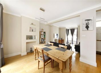 Thumbnail 3 bed property to rent in Bellew Street, Tooting Bec, London