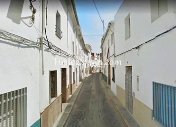 Thumbnail 3 bed town house for sale in Oliva, Valencia, Spain