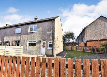 Photo of Broompark View, Livingston EH53