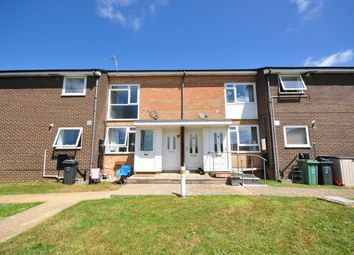 Thumbnail 2 bedroom flat to rent in Forest Way, Winford, Sandown