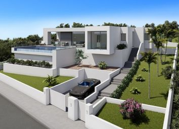 Thumbnail 3 bed villa for sale in Benitachell, Alicante, Spain