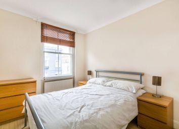 Thumbnail 1 bed maisonette for sale in Monmouth Rd, Notting Hill