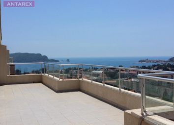 Thumbnail 1 bed apartment for sale in A3-172, Budva, Montenegro