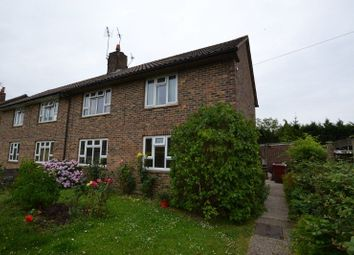 Thumbnail 1 bed flat to rent in Kirdford, Nr Petworth, West Sussex