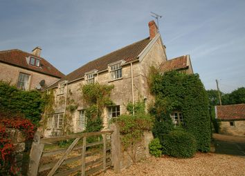 Thumbnail 2 bed flat to rent in The Old Hundred, Tormarton, South Gloucestershire