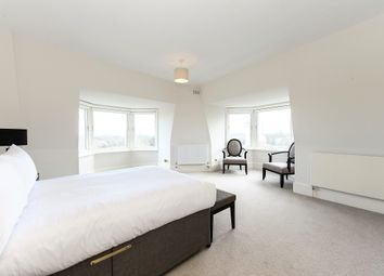 Thumbnail 6 bed shared accommodation to rent in St. John'S Wood High Street, Marylebone