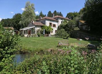 Thumbnail 3 bed property for sale in Mareuil, Dordogne, France