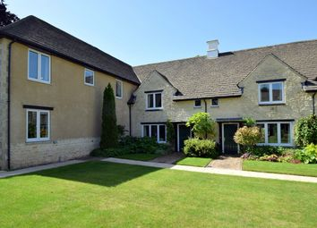 Thumbnail 2 bed property for sale in Butt Street, Minchinhampton, Stroud