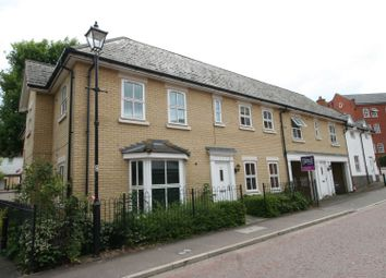 2 bed maisonette for sale in Waterside Lane, Colchester CO2