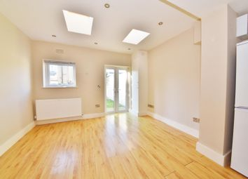 Thumbnail 1 bedroom flat to rent in Stanley Road, Teddington