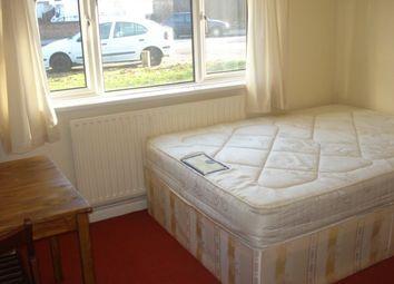 Thumbnail Room to rent in Long Lane, East Croydon, Surrey