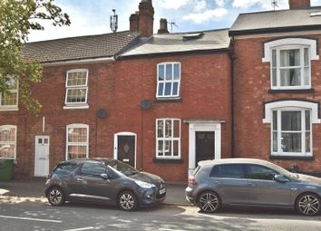 Thumbnail 2 bed flat for sale in Birmingham Road, Bromsgrove
