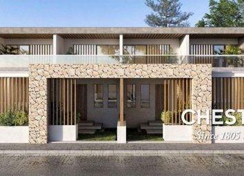 Thumbnail 2 bed terraced house for sale in Dubai, Dubai, United Arab Emirates