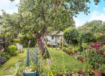 Thumbnail 3 bed semi-detached house for sale in Conway Crescent, Perivale, Greenford, Middlesex