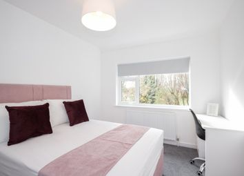 4 bed terraced house to rent in Tennal Road (R2), Harborne, Birmingham B32