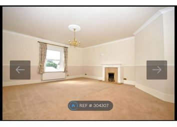 Thumbnail 3 bed flat to rent in Longville, Cheltenham