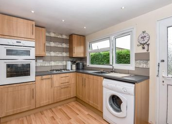 Thumbnail 2 bed detached bungalow for sale in Surrey Hills, Guildford