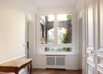 Thumbnail 4 bed apartment for sale in Paris Arrondissement, Paris, France