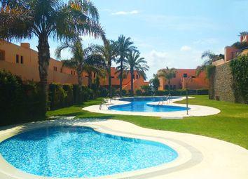 Thumbnail 2 bed apartment for sale in Calle Mirador De La Marina, 04638, Almería, España, Mojácar, Almería, Andalusia, Spain