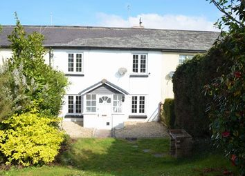 Thumbnail 3 bed cottage for sale in Hele, Exeter