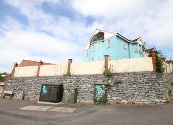 Thumbnail Block of flats for sale in Marldon Road, Paignton