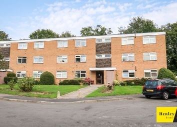 Thumbnail 2 bed flat to rent in Trident Close, Walmley, Sutton Coldfield