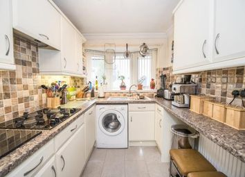 Thumbnail 3 bed semi-detached house for sale in Walsingham Street, Walsall, West Midlands