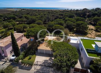 Thumbnail 3 bed villa for sale in Vale Do Lobo Resort, Vale Do Lobo, 8135-864 Loulé, Portugal