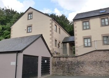 Thumbnail 1 bed flat for sale in Buoymasters, Lancaster