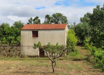 Thumbnail Farm for sale in 53500, Penamacor, Portugal