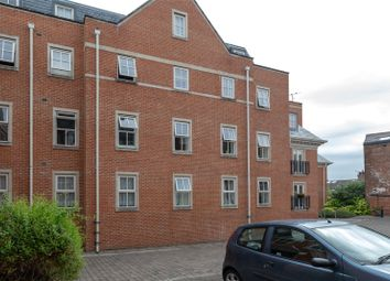 Thumbnail 2 bed flat to rent in Centurion Square, Skeldergate, York