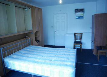 Thumbnail 1 bedroom flat to rent in Randall Avenue, Neasden