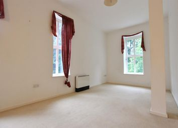 Thumbnail 1 bedroom flat to rent in Kingswood Hall, Sheffield